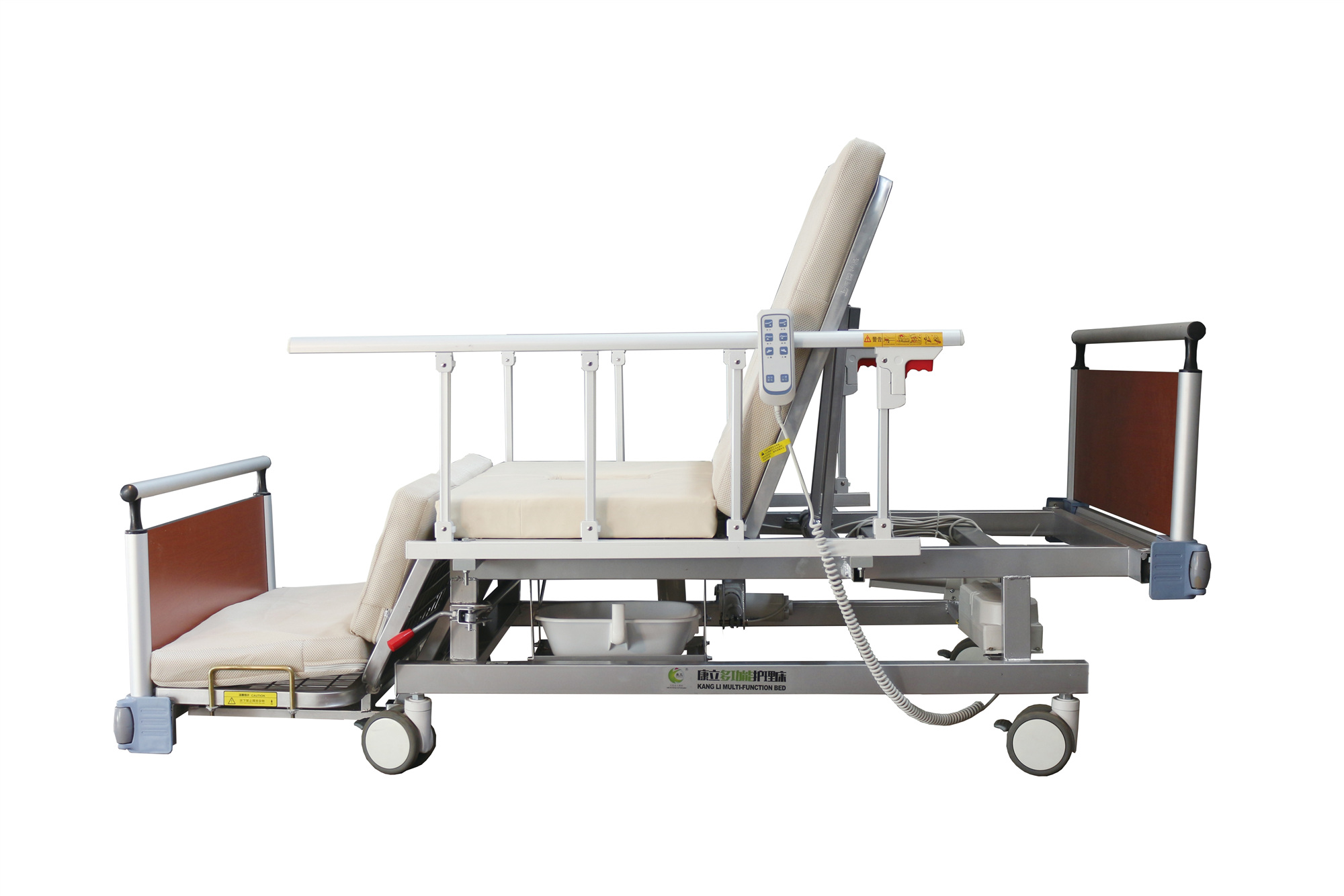 home care bed for sale cheap