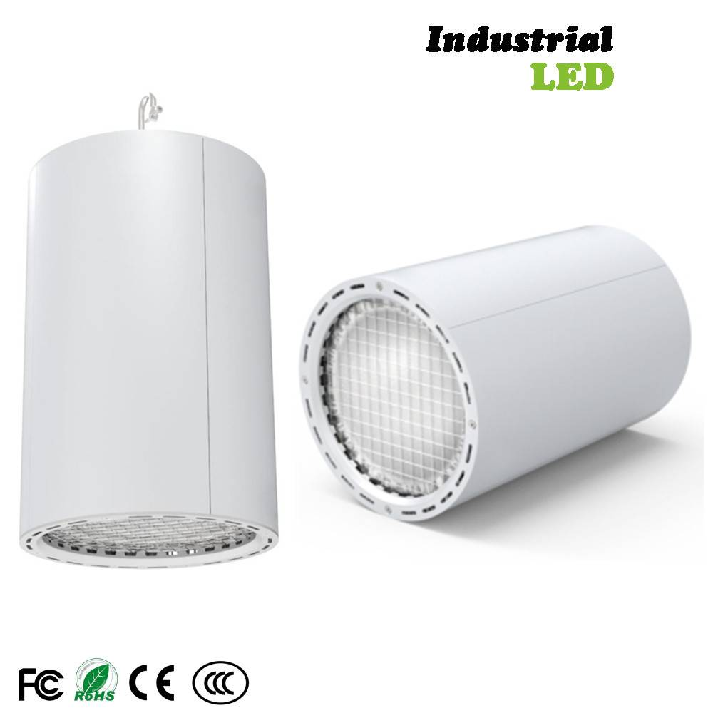 Competitive price 11300lm led down light