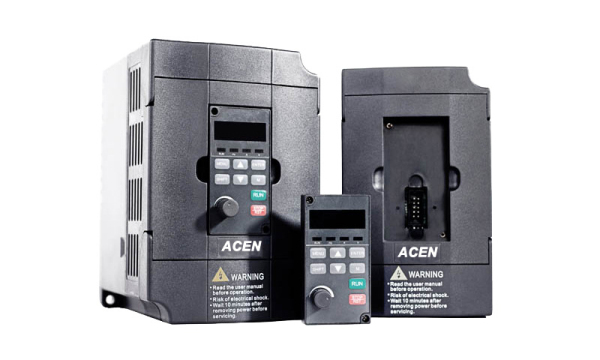 ACENDRIVE CT120 MINI inverter drive