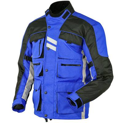 cordura jackets,leather cordura jackets,textile cordura jackets