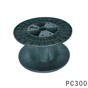 PC300,PC series disc