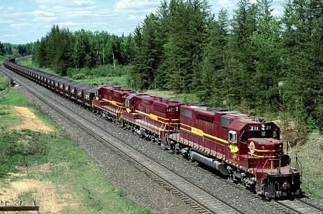 Hamburg Pari London Milan Railway Logistics Offer LCL FCL