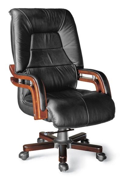 Executive chair,Leather Executive Chair,Manager Chair