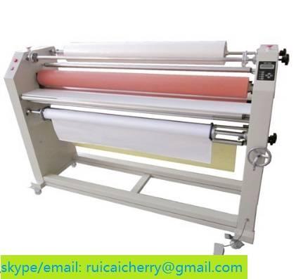 Industrial Multifunction Six Rolls Film