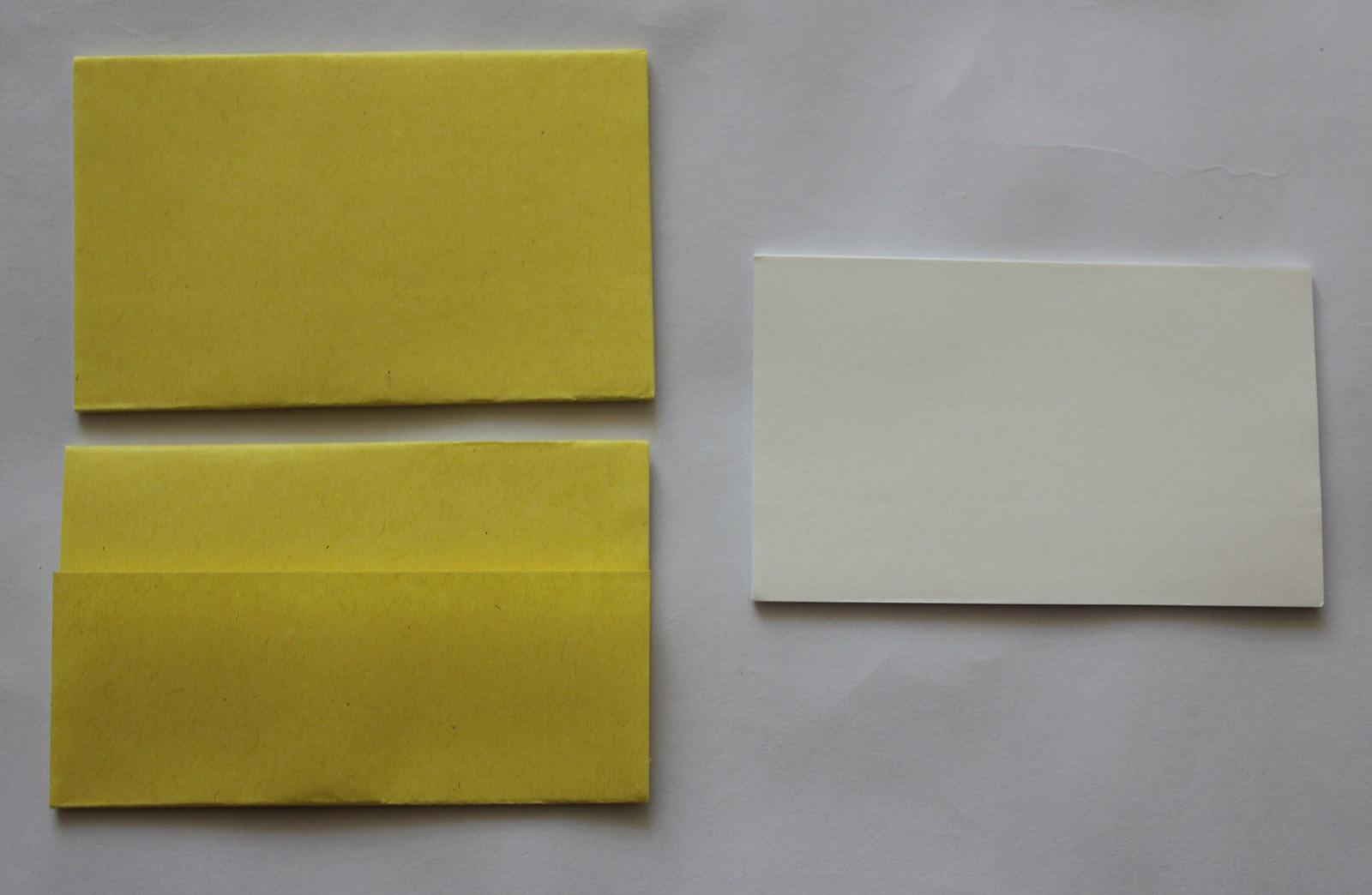 cigarette paper without gum