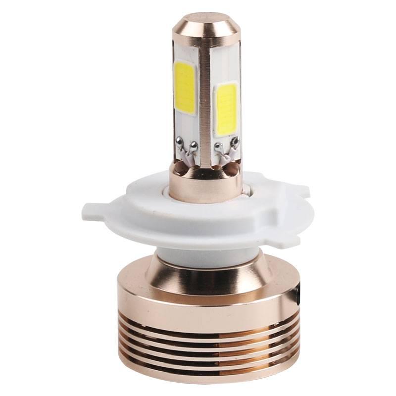OEM COB Chip LED Bulb