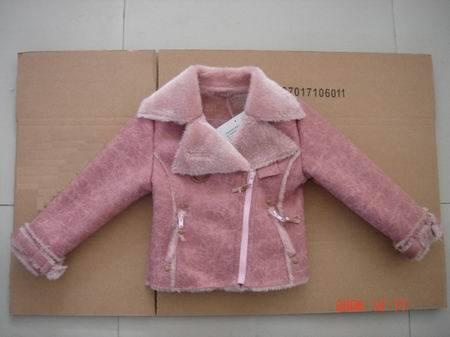 children's fur coat-05