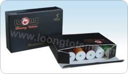 Mini Electronic Cigarette Cartridge For LoongTotem