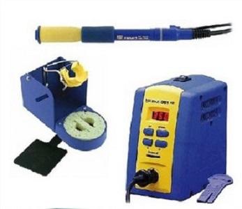 HAKKO FX-951 soldering station weding machine