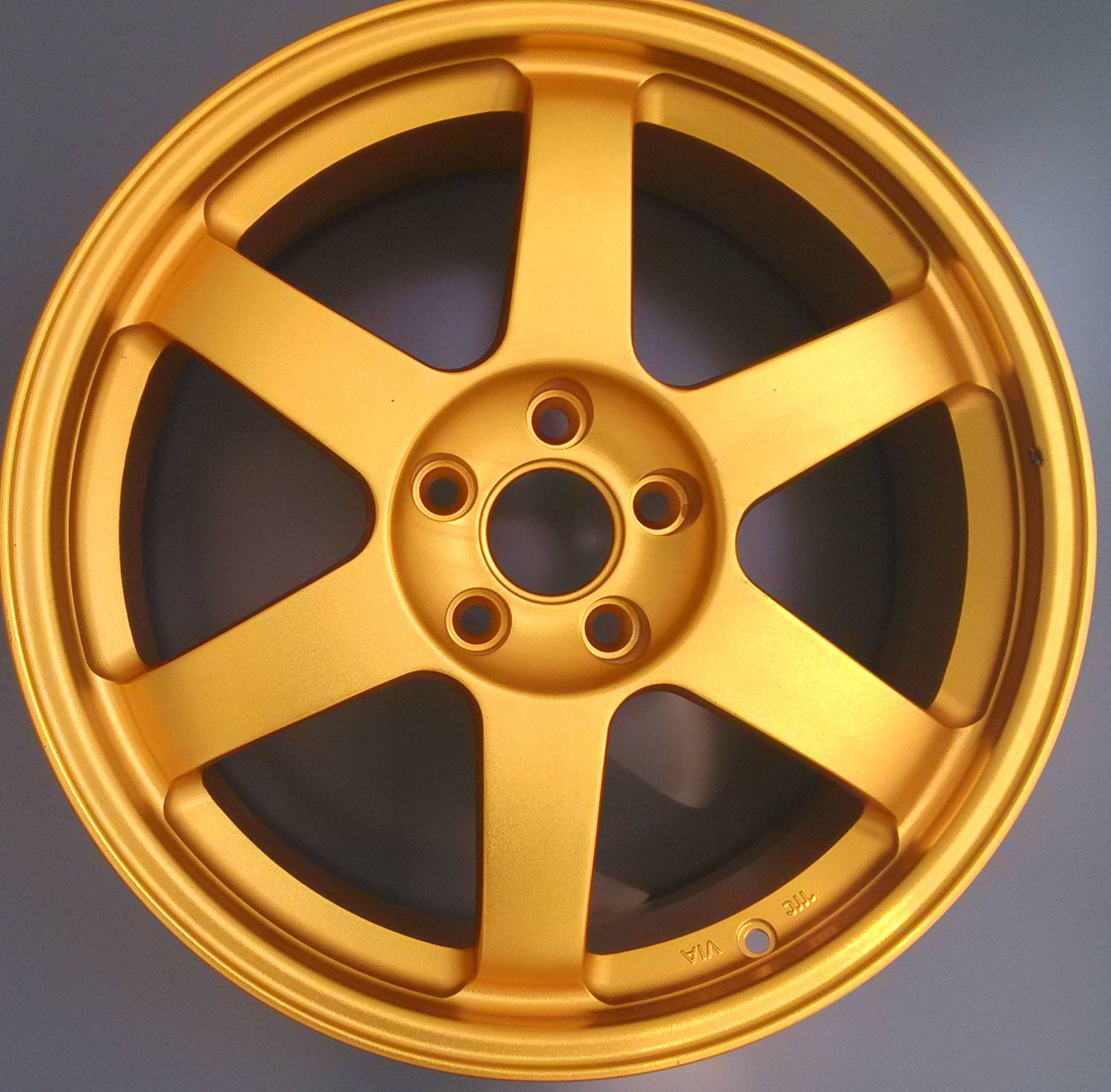 replica car wheel rim, alloy rims, forged wheel rims