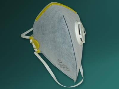 n95 mask 8160