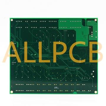 ALLPCB PCB Scrap Manufacturing,PCBA Scrap,Electronic PCBA Assemble from China Circuit Board