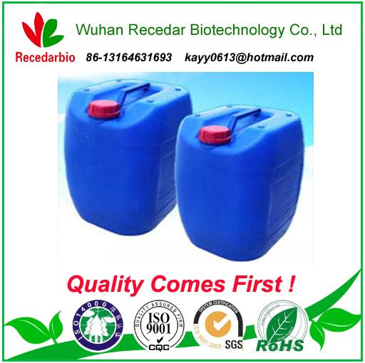 99% high quality raw powder Choline glycerophosphate