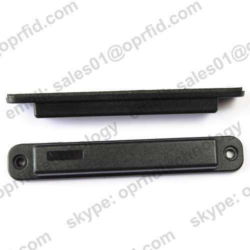 UHF metal tag, UHF Tags