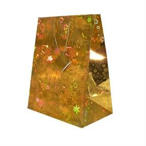 Special Fashional Paper Bags,Paper Gifts Bags,Paper Packaging Bags Wholesaler