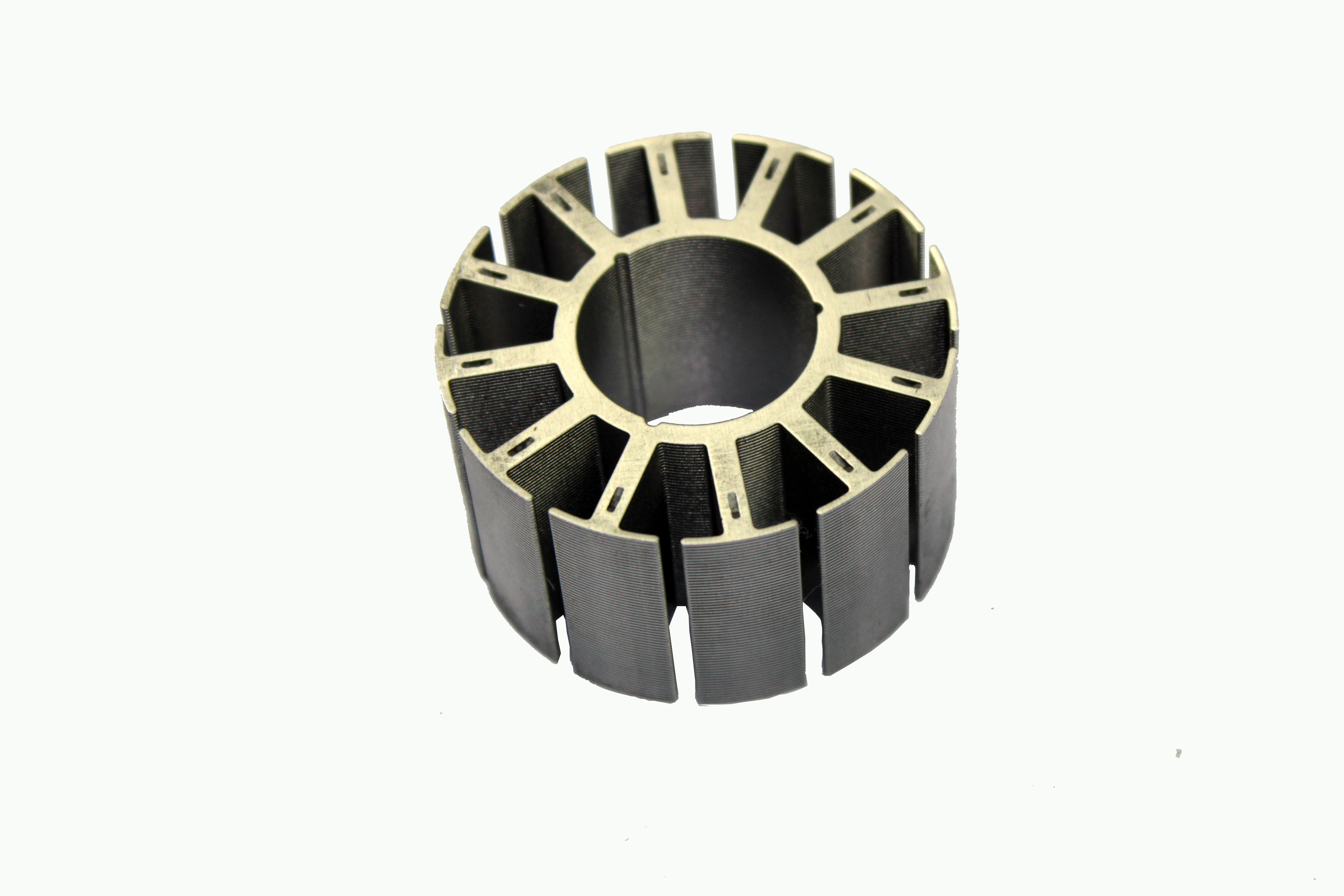China Supplier, Best Price Rotor and Stator for Product Machine