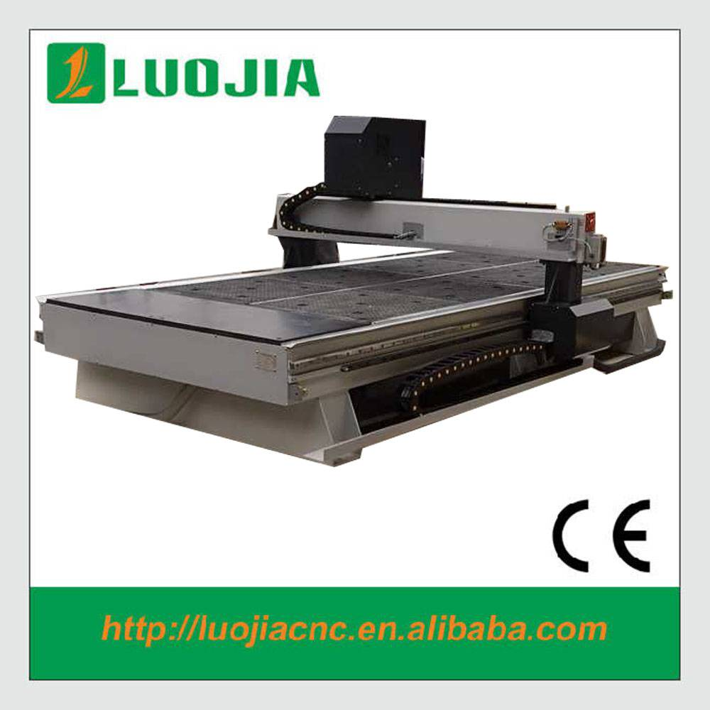 BEST SELLING!! High quality cnc milling machine for wood making