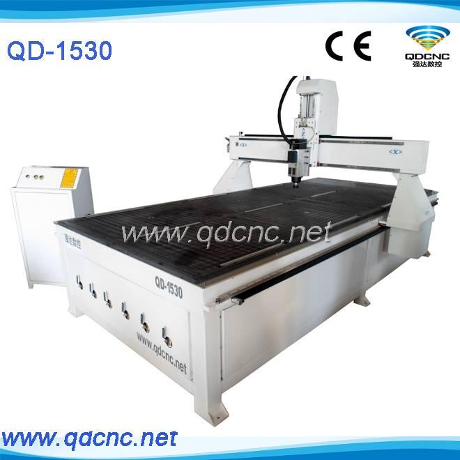 1530 CNC ROUTER QD-1530