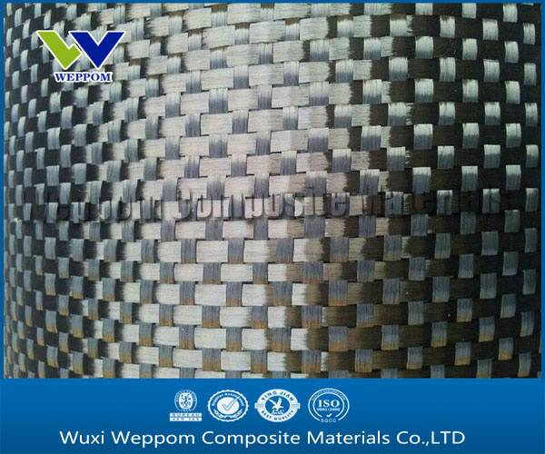 Best Quality And Cheap Carbon Fiber Fabric For Exporting