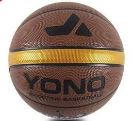 Factory Wholesale New Mini Mol Ten Yono Pu Basketballs For Sale Custom