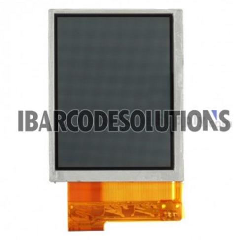 OEM Symbol MC9000, MC9060 Series, MC9090 Color LCD Screen with PCB Board, Version A(246338701)