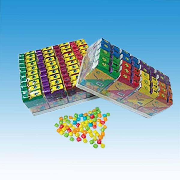 YUG014 Hoho Chewing Gum