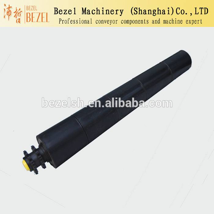 Conveyors roller chain drive roller suppliers