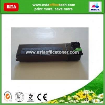 mx235 toner cartridge compatible for sharp
