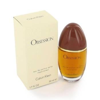 obssesion lady perfume
