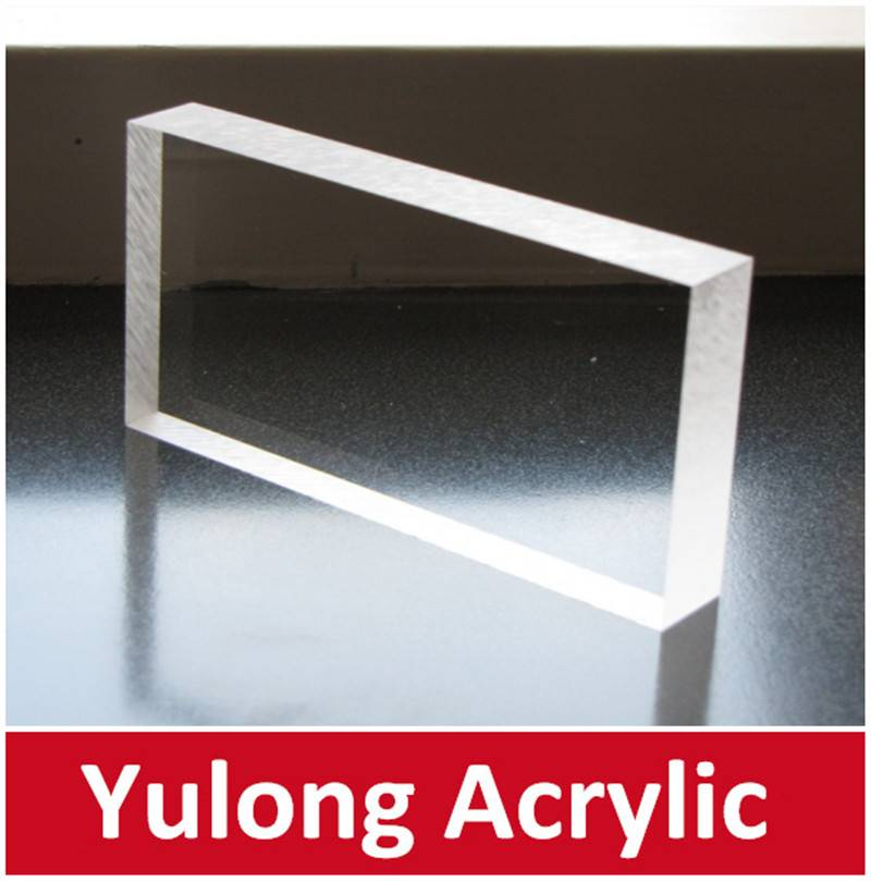 Clear pmma acrylic sheets competitive price 4ft*8ft
