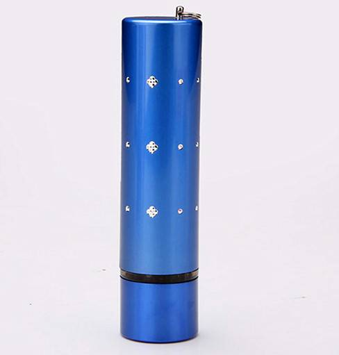 Creative Gift Portable Power Bank/Mobile Phone Charger for iPhone/Samsung/Android Phone