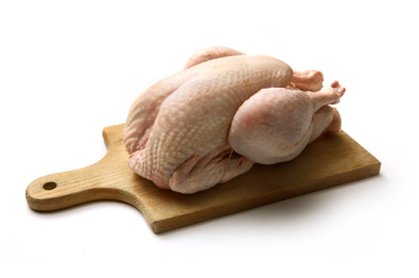 Frozen Chicken Paws, Frozen Chicken Wings, Frozen Chicken Legs, Frozen Chicken Wings,