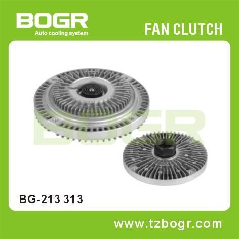 98VB 8A616-CA Fan Clutch for FORD