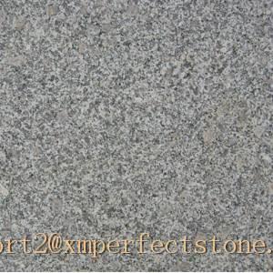 China Granite G341