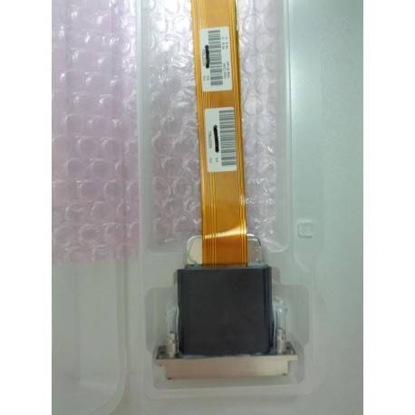 Ricoh Gen4 Printhead For Water/Solvent/UV printers