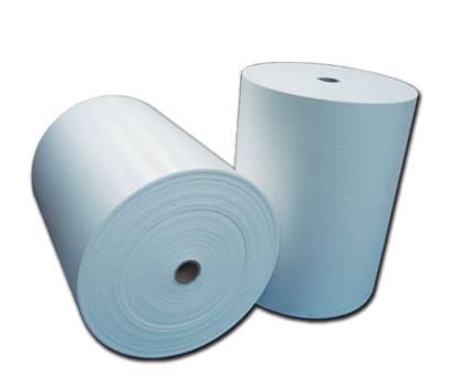 glassine paper/translucent paper