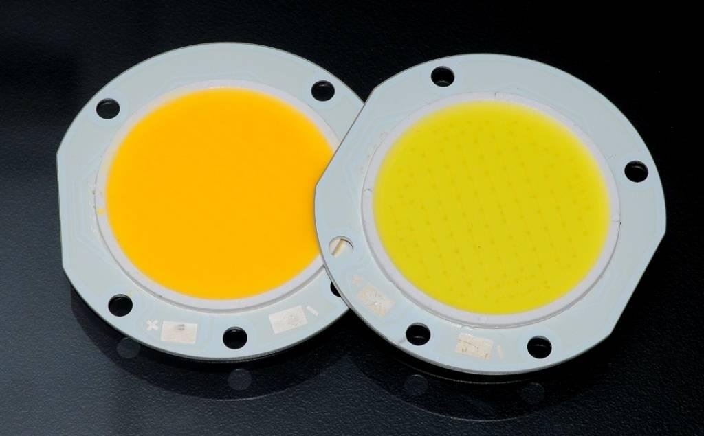 COB LED 5w 7w 9w 12w 15w(TOP50 manufacture)