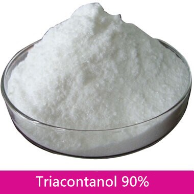 A naturally occurring plant growth regulator Triacontanol 90%TC