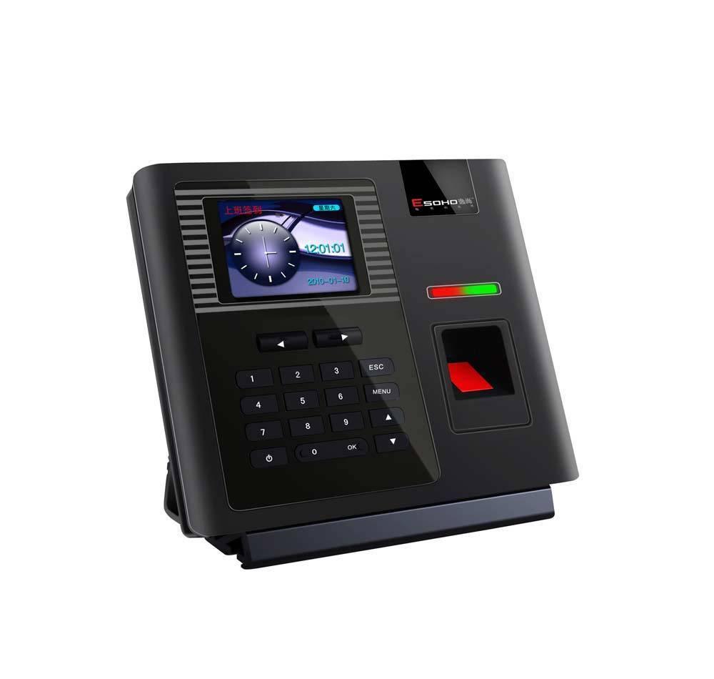 YSZ-8528 - Dongguan Yishang Electronic Technology Co , Ltd