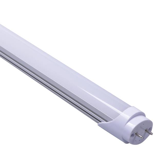 UL DLC approved cheap price good quality 1.5m 24w t8 led tube Chinese wholesale