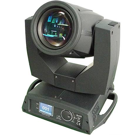 7r Beam230 moving head light