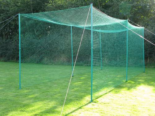Shenzhen Shenglong Netting Co., Ltd. Golf Net