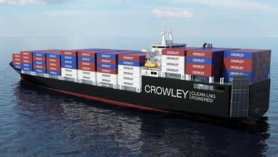 Sea Freight Shipping From Shenzhen To Zambia