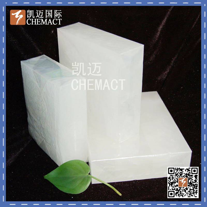 Fully & Semi Refined Paraffin Wax for Candle Making 58/60, 62/64,60/62, 56/58, 54/56