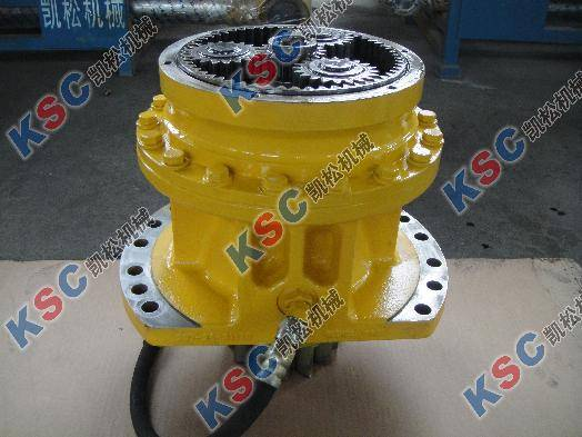 Excavator Swing Gearbox for All Kinds Of Models