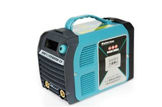 MMA200 digital welding machines with 4.0 electrode