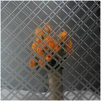 SUPPLY STAINLESS STEEL SHEET 201/202/304/430 8K/NO.4/HL/EMBOSSED