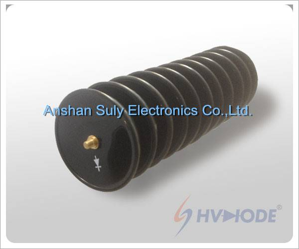 Hvdiode Bowl Type High Voltage Recitifer Modules/Components