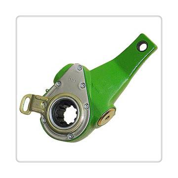 cast steel volvo 1134451 slack adjuster of brake system for truck