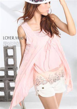 Wholesale Korean Japanese Fashion Apparels And Bags online